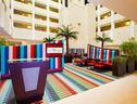 Holiday Inn Orlando Lake Buena Vista in the Walt Disney World