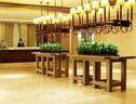 Grand hotel Daegu