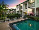 Adina Apartment Hotel Sydney Chippendale