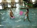 Holiday Inn Owatonna