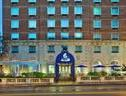 Indigo Atlanta Midtown, An Ihg