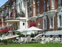 Westminster Hotel - Hotels & Preference