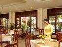 Belle Maison Hadana Hoi An Managed By H&k Hospitality