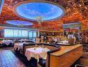 Atlantis Casino Resort