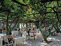 Hotel Syrene Capri