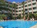 Hotel Gazipasa Star