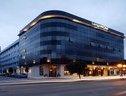 Langre Hotel & Spa