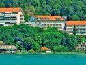 Hotel Ferienhotel Worthersee