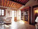 Hotel Il Borgo De Vescine