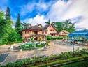 Tea Resort Dalat