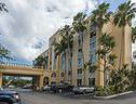 La Quinta Inn & Suites West Palm Beach