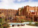 Kampala Serena Hotel