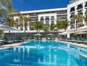 Aguas de Ibiza Lifestyle & Spa Small Luxury Hotels of The World