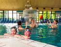 Zeleni Gaj Sava S & Resorts