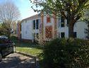 Hotel Du Golf De Savigny Sur Orge