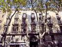 Bacardi Apartments