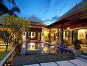 The Bell Pool Villa Resort