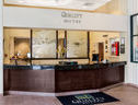 Quality Suites Lake Wright Norfolk Airport