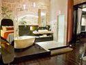Cantera 10 Hotel Boutique