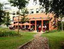 Top Countryline Heide Spa Hotel & Resort