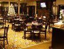 Hospitality Inns & Suites