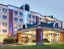 Holiday Inn Express Branson Green Mountain Drive, An Ihg
