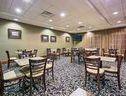 La Quinta Inn & Suites Fort Worth NE Mall