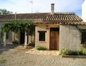 Casa Rural La Navarra Vieja