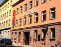 Hostel Do Step Inn