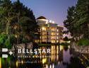 The Royal Kelowna  Bellstar S & Resorts