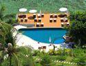 Pinnacle Koh Tao Dive Resort