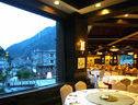 Holiday Inn Jiuzhai Jarpo