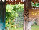 Baan Panburi Village