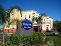 Hampton Inn & Suites Tampa Wesley Chapel