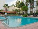 Residence Inn Miami Airport by Marriott
