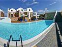 Nautilus Dome Suites & Apartments