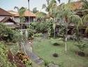 Outpost Ubud Coliving Suites
