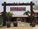 Eagle Ranch Resort