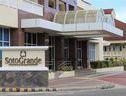 Soto Grande Hotel & Resort