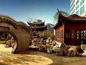 Shangrila Hotel Yangzhou