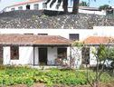 Casa Rural Maria Cruz