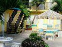 Galt Villas Motel