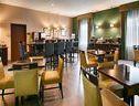 Best Western Plus Carrizo Springs Inn & Suites