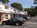 Turnpike Motel
