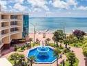 Dolphin Resort  & Conference