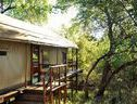 Thakadu River Camp