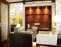 Dabringham Platinum Residence - Qingdao