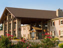 Drury Lodge Cape Girardeau