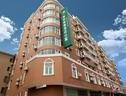 Greentree Inn Shanghai Hongqiao Airport Apartment
