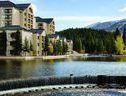 Marriott S Mountain Valley Lodge At Breckenridge